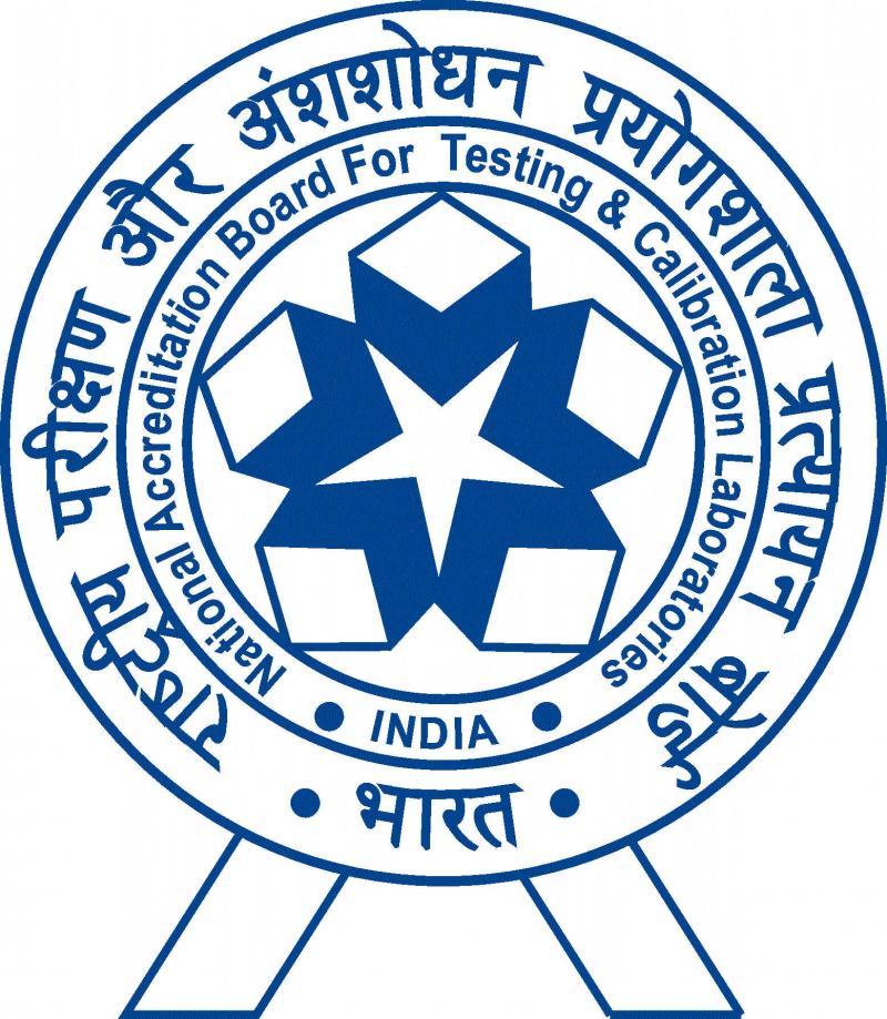 nabl_logo-40215736_std