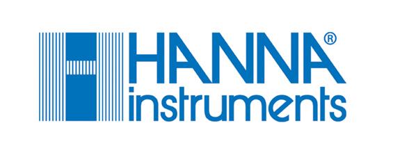 574853Hanna_Instruments_Bluenew